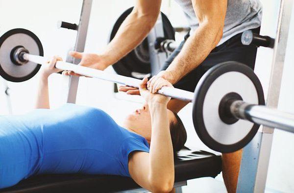 Pourquoi utiliser un banc de musculation pliable à domicile ?